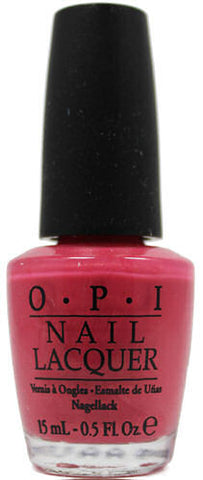 OPI Chapel of Love Nail Polish V01 (Discontinued by OPI)