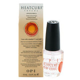 OPI Heat Cure Top Coat NTT91