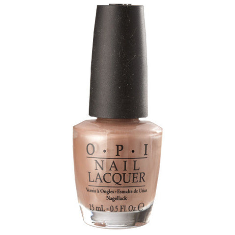 OPI Sand In My Suite Nail Polish B79 (Discontinued by OPI)
