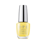 OPI Don't Tell A Sol Infinite Shine Nail Polish ISLM85