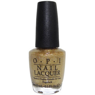 OPI A Mirror Escape Nail Polish BA6