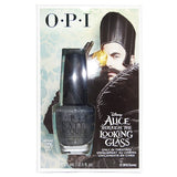 OPI Alice Through the Looking Glass Special Edition Nail Polish DDA16
