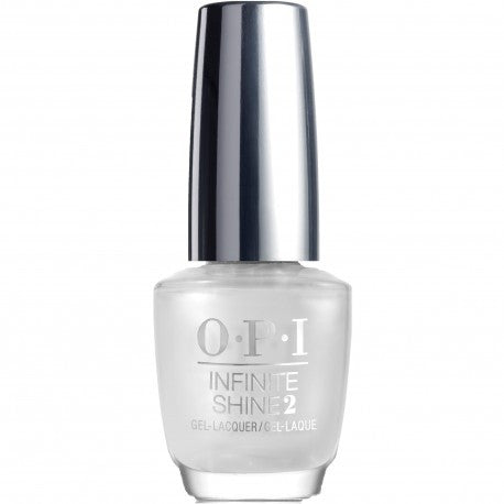 OPI Girls Love Pearls Infinite Shine Nail Polish HRH45