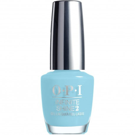 OPI I Believe in Manicures Infinite Shine Nail Polish HRH44