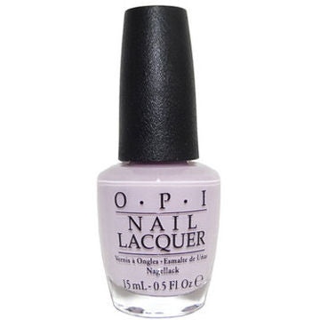 OPI I'm Gown for Anything! Nail Polish  BA4