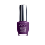 OPI Endless Purple Pursuit Infinite Shine Nail Polish ISL52