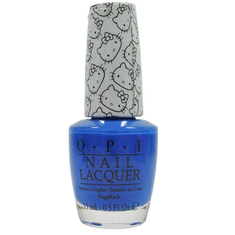 OPI My Pal Joey Nail Polish H90
