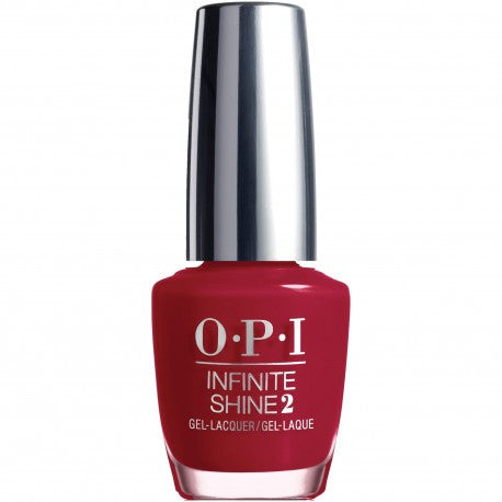 OPI Ring the Buzzer Again Infinite Shine Nail Polish HRH48