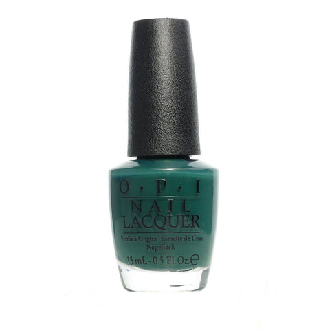 OPI Stay Off the Lawn !! Nail Polish W54