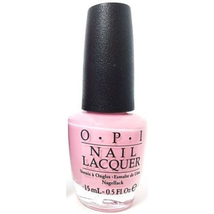 OPI What's the Double Scoop? Nail Polish R71