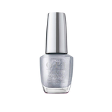 OPI Tinsel, Tinsel 'Lil Star Infinite Shine Nail Polish HRM45