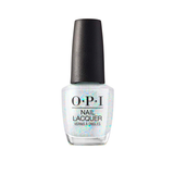 OPI All A'twitter in Glitter Nail Polish HRM13
