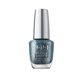 OPI Puttin' On The Glitz Infinite Shine Nail Polish HRM50