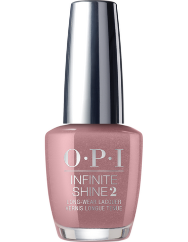 OPI Infinite Shine Reykjavik Has All the Hot Spots Nail Polish ISLI63