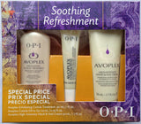 OPI Soothing Refreshment Set SRF61