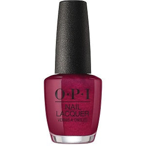 OPI  Sending You Holiday Hugs Nail Polish HRJ08