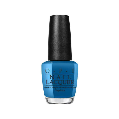 OPI Infinite Shine Super Trop-i-cal-i-fiji-istic Nail Polish ISLF87