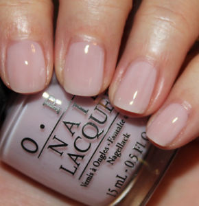 Opi Care To Danse Nail Polish T53 Nail Polish Diva