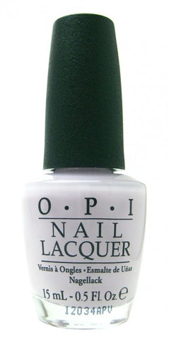 OPI Care To Danse? Nail Polish T53