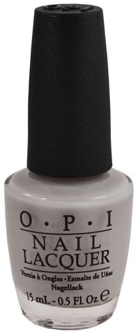 OPI My Pointe Exactly Nail Polish T54