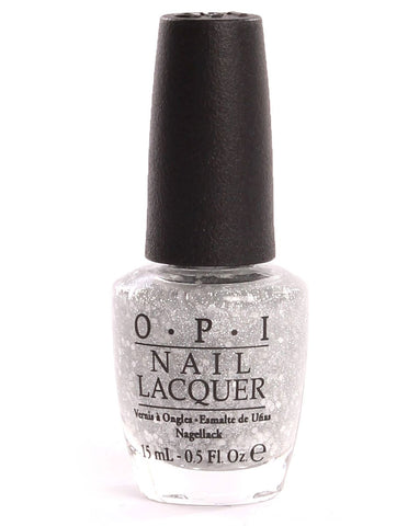 OPI Pirouette My Whistle Nail Polish T55
