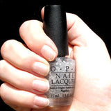 OPI Pirouette My Whistle Nail Polish T55 (Discontinued by OPI)