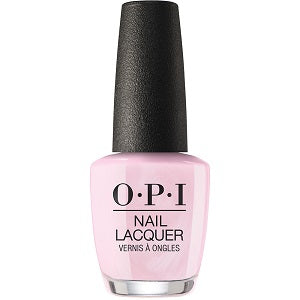 OPI  The Color That Keeps On Giving Nail Polish HRJ07