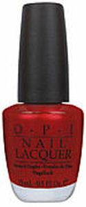 OPI Apple of My Eye Nail Polish V15 (Discontinued by OPI)