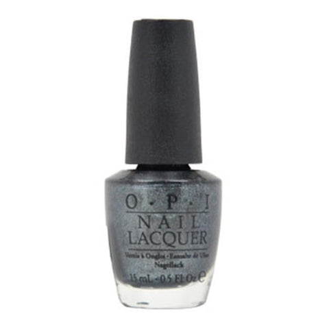 OPI Lucerne-tainly Look Marvelous Nail Polish Z18