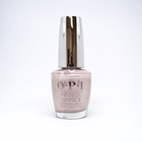 OPI Throw Me a Kiss Infinite Shine Nail Polish ISLSH2
