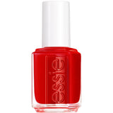 Essie Adrenaline Brush Nail Polish E1639