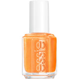 Essie Don't Be Spotted Nail Polish E1640