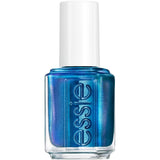 Essie Get On Board Nail Polish E1631