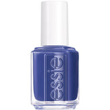 Essie Waterfall In Love Nail Polish E1643