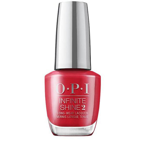 OPI Emmy, Have You Seen Oscar? Nails Infinite Shine Nail Polish ISLH012