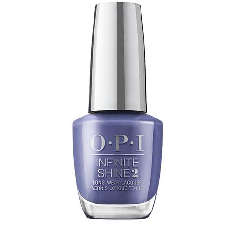 OPI Oh You Sing, Dance, Act, And Produce? Infinite Shine Nail Polish ISLH008