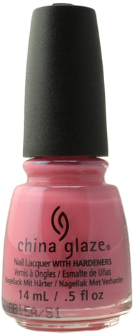 China Glaze Cant Sandal This Nail Polish 84204