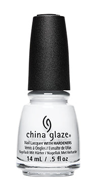 China Glaze Cabana Fever Nail Polish 84195