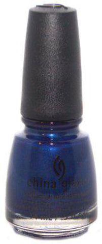 China Glaze Scandalous Shenanigans Nail Polish 1230