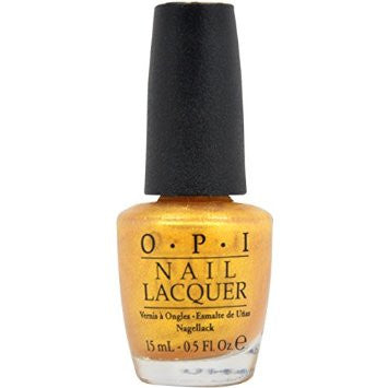 OPI OY-Another Polish Joke! Nail Polish E78