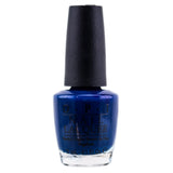 OPI I Saw…U Saw…We Saw…Warsaw Nail Polish E81