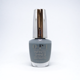 OPI Ring Bare-er Infinite Shine Nail Polish ISLSH5