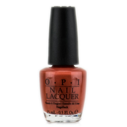 OPI Schnapps Out of It! Nail Polish G22