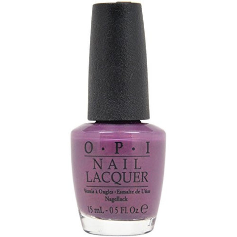 OPI Dutch 'Ya Just Love OPI? Nail Polish H55