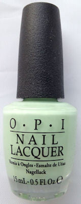 OPI That's Hula-rious! Nail Polish H65