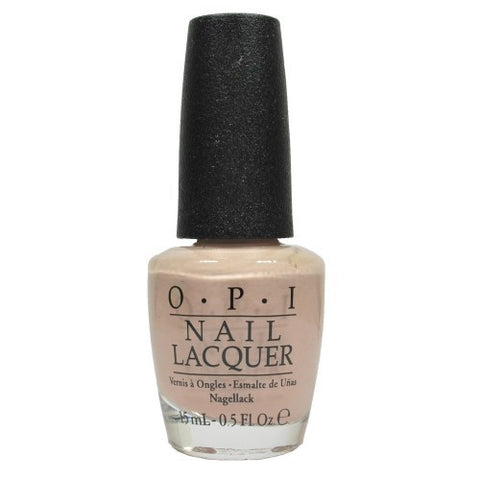 OPI Do You Take Lei Away? Nail Polish H67