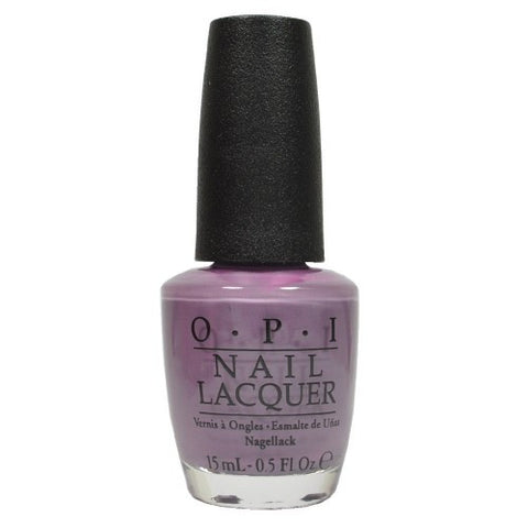 OPI Hello Hawaii Ya? Nail Polish H73