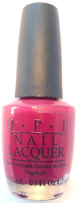 OPI Just BeClaus Nail Polish HRF01