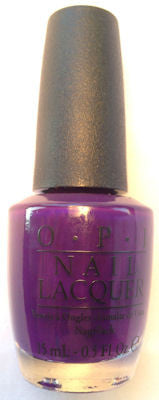 OPI I Carol About You Nail Polish HRF03