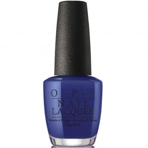 OPI Turn On the Northern Lights! Nail Polish I57